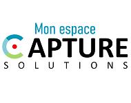 Mon Espace Capture Solutions